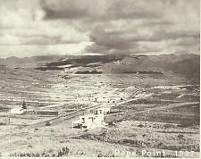 """DANA POINT 1920's DOWNTOWN Photo Print #1253 11"""" X 14"""""""