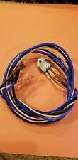 Bunn 12565.0034 TRIAC ASSY, 40 AMP INFUSION