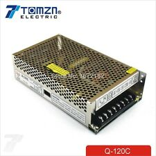 120W C Quad output 5V 15V -5 -15v Switching power supply