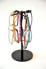 SpecsUp - Modern Eyeglass Holder/Sunglasses Stand - Unique Holiday Gift Under 20