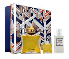 Hermes 24 Faubourg 50ml Eau de Parfum & 7,5 ML & 40ml Loción Corporal