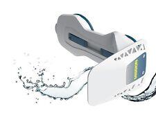 Wake Shaper - Mission Delta Wake Surf - Refurbished
