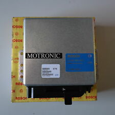 Xantia 1.8 Peugeot 406  Boitier Electronique Bosch Neuf 0986261201 0261204063