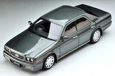 T-IG4317 TOMY TEC ignition model 1:43 Nissan Gloria Gran Turismo Gray
