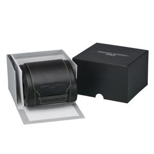 JORG GRAY Wrist Watch Case (Empty)  - Travel/Presentation/Storage/Jewellery Box