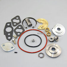 Turbo Repair Rebuild Kit For Toyota 3SGTE CT20 CT26 Turbocharger Major Parts