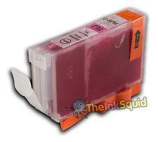 Photo Magenta CLI-8PM Pixma Ink Cartridge for PRO 9000