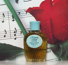 Heaven Sent Perfume Splash 0.5 Oz. By Helena Rubinstein. Vintage. Unbox.