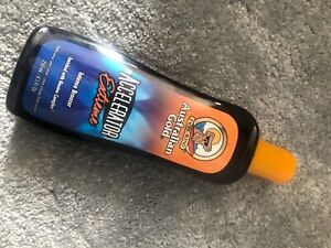 Australian Gold Accellerator Extreme Tanning Lotion - 250ml