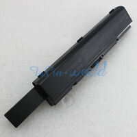 NEW 9Cell Battery for Toshiba Satellite L305D-S5974 TS-A200 L300 PA3534U-1BRS