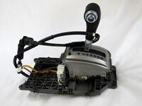 8974186060 Levier Pommeau Corde Sélecteur Vitesses Automatique ISUZU D-Max 3.0
