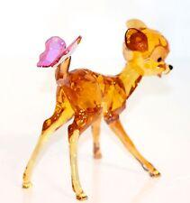 Swarovski Figur Disney Bambi Nr.5004688  Neu mit Verpackung