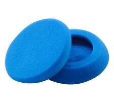 Yaxi Almohadillas para PortaPro, Koss Porta Pro-Azul, piezas de repuesto