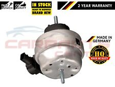 FOR AUDI A4 A6 SKODA SUPERB VW PASSAT 2.5 TDi HYDRO ENGINE MOUNTING MOUNT GERMAN