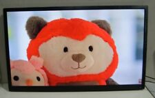 Dick Smith 46'' Full HD LED LCD TV GE6834