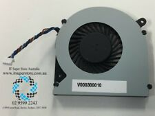 Psklea-00m001 Toshiba Satellite L50b Laptop Thermal Module Fan V000300010