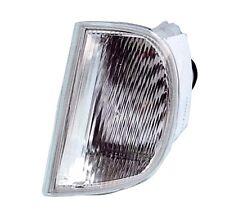 FIAT ULYSEE 94-98 FRONT LEFT BLINKER INDICATOR LAMP LIGHT MJ