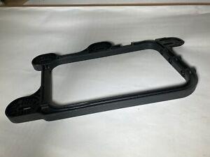 Krauser K1 carrier frame