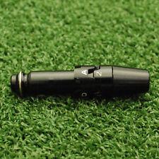 Titleist Adapter Tip Sleeve Fits TS2+TS3+917+915+913+D2+D3 Drivers&910 Fairway