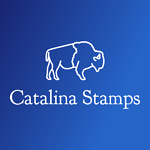 CatalinaStamps
