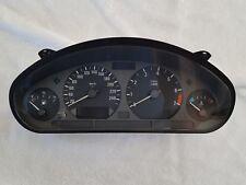 BMW Speedometer 1995 1996 1997 1998 318 ti   62 11 8 361 145