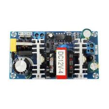 AC 100V-240V to DC 12V 4A 50W AC-DC Switch Power Supply Module Bare Board
