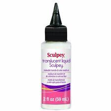 Sculpey liquide argile polymère, 59 ml