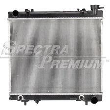 Spectra Premium Industries Inc CU2883 Radiator