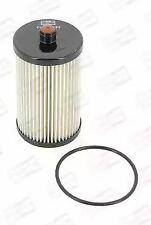 Champion CFF101562 Fuel Filter Insert L562 Replaces 2E0127159,2E0127177