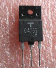 2SC4762  NPN Transistor