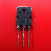 BD250C PNP Transistor ST Various Quantity