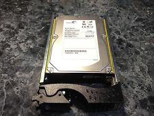 EMC 500GB 7200rpm Hard Drive 005048696