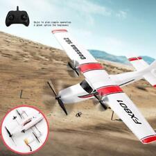 2.4G Radio Remote Control Airplane RC Plane Beginner Glider
