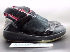 VTG OG Air Jordan XX 20 Stealth 2005 sz 10.5