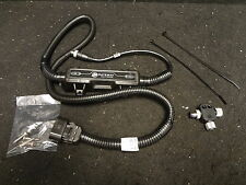 OEM Mercury NMEA 2000 Engine Gateway Module Assembly 84-8M0105243