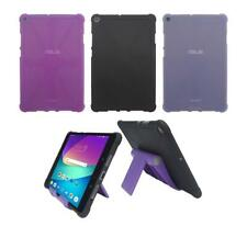 Adjust Stand + TPU Case for ASUS ZenPad Z8s (ZT582KL) Tablet 2017 Release