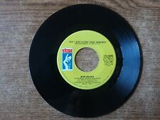1971 MINT-EXC++Jean Knight Mr Big Stuff/Why I Keep Living These Memories 0088 45