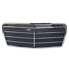 Mercedes W124 E300 E320 Front Center Grille Assembly 1248800983 Uro Parts