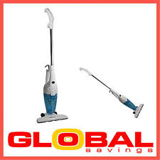 """ELECTRIC 600W POWERFUL BAGLESS STICK VACUUM CLEANER P""""UP AVAIL RRP $129"""