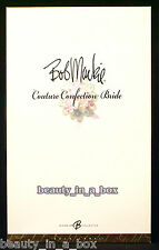 Couture Confection Bride Barbie Doll Designer Bob Mackie Exclusive Gold Label ""