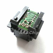 1 x Drum Chip for Xero Phaser 6300N 6300DN 6350DP 6360 Imaging Unit 108R00645
