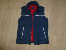 Debenhams Water Resistant Casual Boys' Coats, Jackets & Snowsuits (2-16 Years)