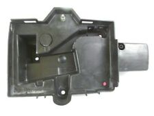 04860862AD SUPPORTO BATTERIA CHRYSLER VOYAGER 2.8 110KW 5P D AUT (2006) RICAMBIO