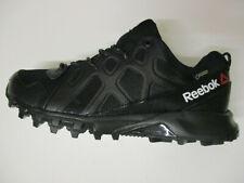 c6fa0438a8922 Reebok Nordic Walking-Schuhe für Damen günstig kaufen
