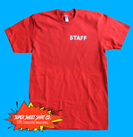 Double Deuce Road House Shirt Patrick Swayze movie T-Shirt