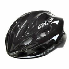 SH+ (SH Plus) Shake Cycling Bicycle Helmet - Black  (Was $139.99) Kask Giro