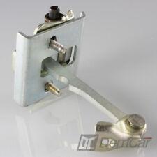 Türfangband Türstopper Türbremse Vorne Links oder Rechts für PEUGEOT 307 9187 G8