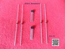 Cobra 148GTL Receive Kit w/SSB Transistor Upgrade