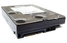 """Western Digital WD Caviar se16 750gb SATA II HDD 3.5"""" 7200rpm 16mb WD 7500 aaks"""