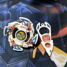 Beyblade Dragoon GT & Starter Key Bakuten Shoot First Generation